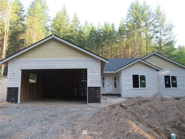 13176 Hummingbird Lane SW, Port Orchard, WA 98367 (#1660119) :: Priority One Realty Inc.