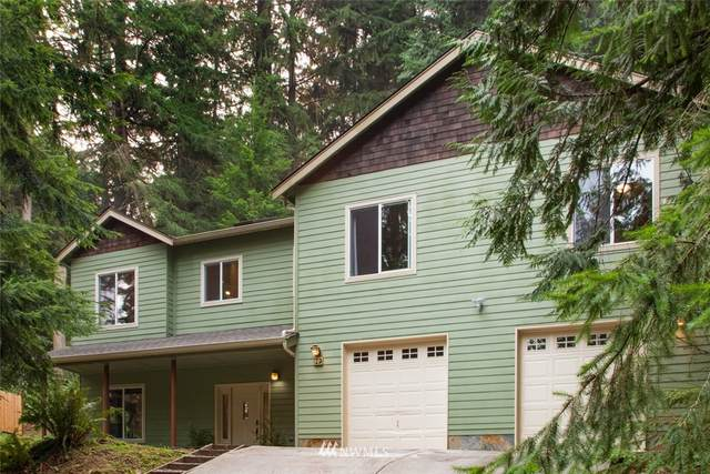 20 Bramble Way, Bellingham, WA 98229 (#1660134) :: NW Homeseekers