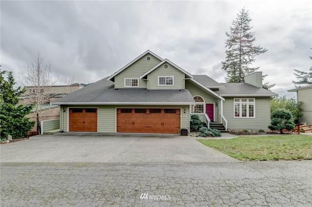119 Sea Pines Lane, Bellingham, WA 98229 (#1660137) :: NW Home Experts