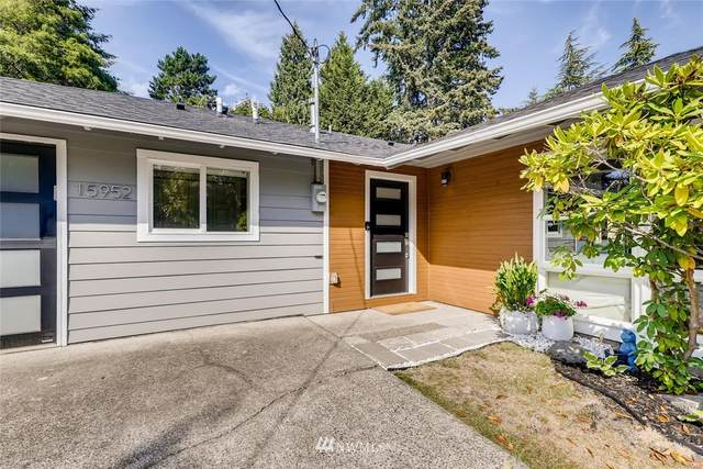 15952 NE 1st Street, Bellevue, WA 98008 (#1660141) :: NextHome South Sound