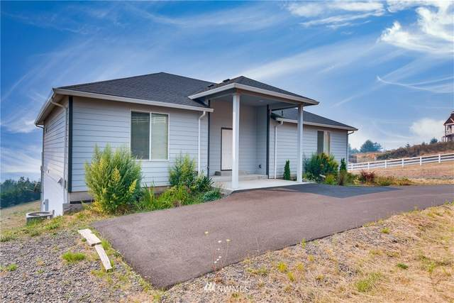 273 Shirley Gordon Road, Kalama, WA 98625 (#1660165) :: Pickett Street Properties
