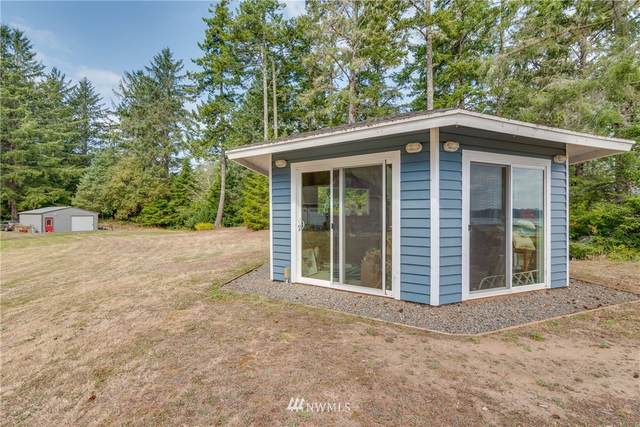 24910 Sandridge Road, Ocean Park, WA 98640 (#1660173) :: Pacific Partners @ Greene Realty