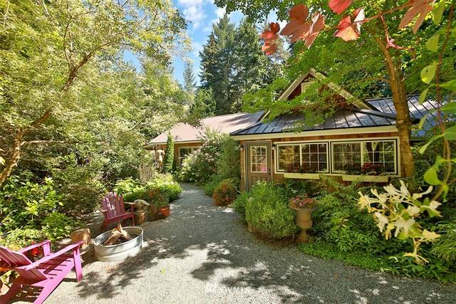 3653 Rabbit Run Rd, Langley, WA 98260 (#1660177) :: Better Homes and Gardens Real Estate McKenzie Group