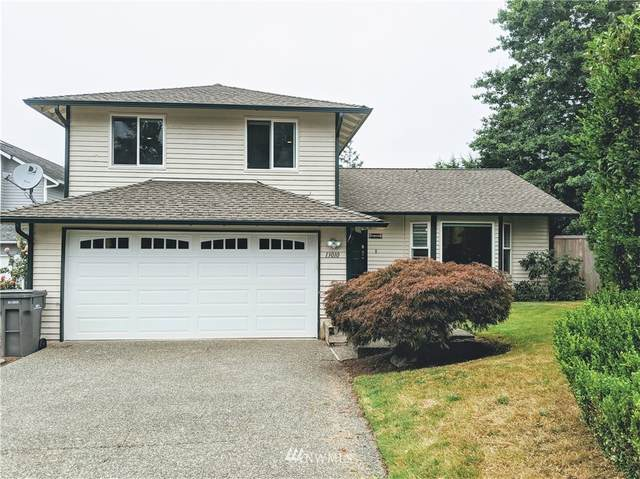 13010 NE 137th Place, Kirkland, WA 98034 (#1660181) :: Northern Key Team
