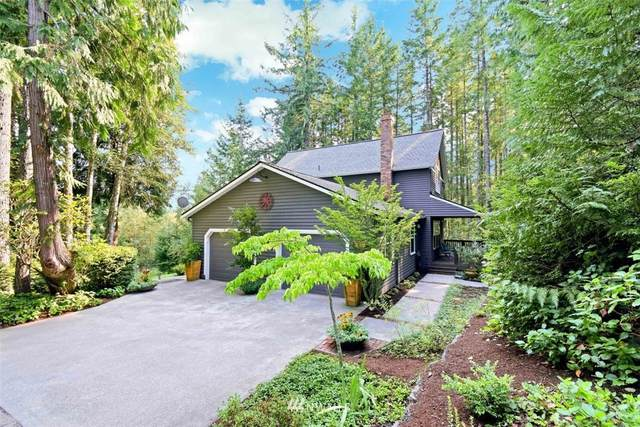 6961 Beauchamp Lane NW, Seabeck, WA 98380 (#1660188) :: Alchemy Real Estate