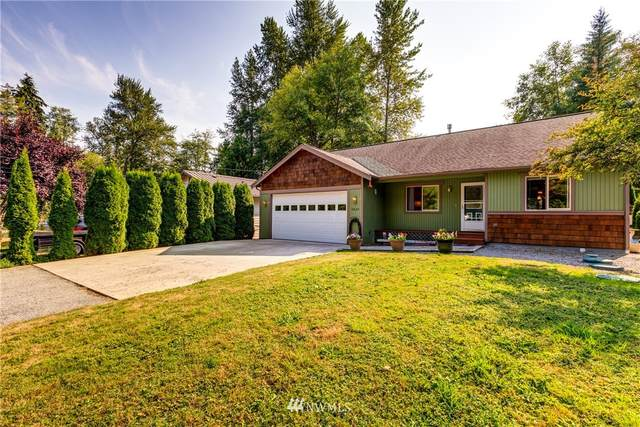 3025 Pine Lane, Sedro Woolley, WA 98284 (#1660220) :: Better Homes and Gardens Real Estate McKenzie Group