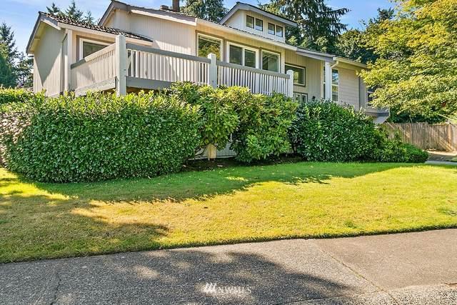 4566 157th Avenue SE, Bellevue, WA 98006 (#1660222) :: Becky Barrick & Associates, Keller Williams Realty