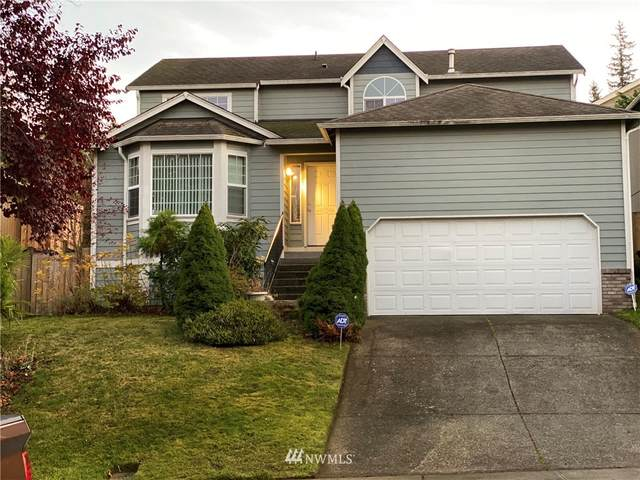 14713 SE 188th Way, Renton, WA 98058 (#1660226) :: McAuley Homes