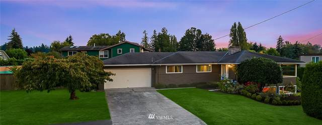 742 Melody Lane, Edmonds, WA 98020 (#1660232) :: Better Homes and Gardens Real Estate McKenzie Group