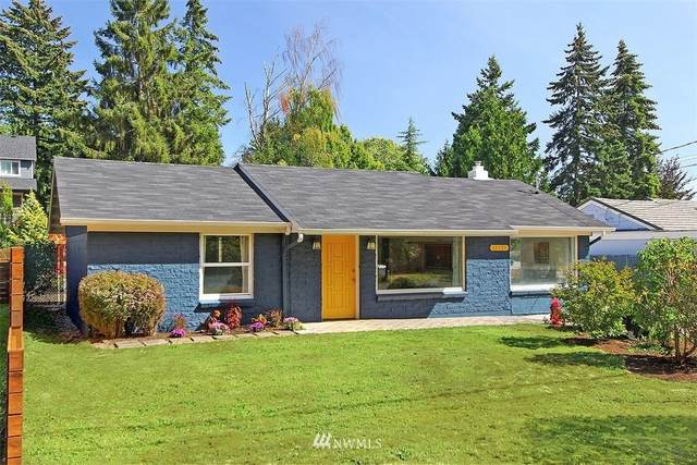 13732 17th Avenue NE, Seattle, WA 98125 (#1660234) :: Ben Kinney Real Estate Team