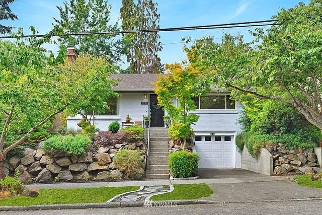5733 39th Avenue NE, Seattle, WA 98015 (#1660239) :: Hauer Home Team