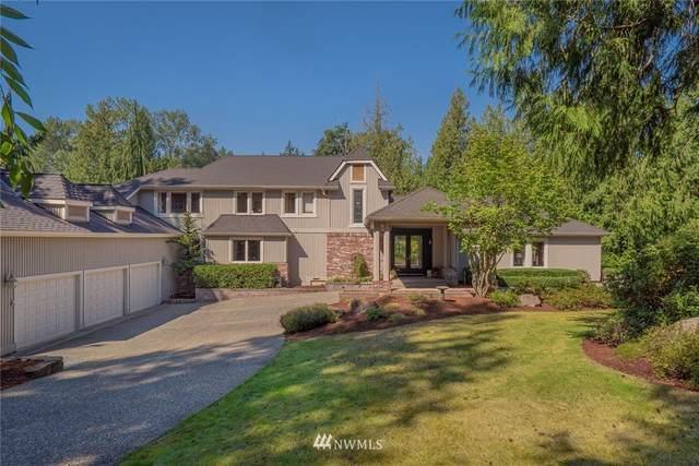 14001 205th Avenue NE, Woodinville, WA 98077 (#1660241) :: Urban Seattle Broker