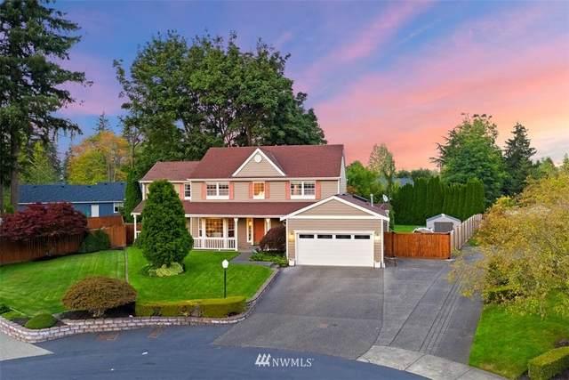 11217 39th Street Ct E, Edgewood, WA 98372 (#1660252) :: Ben Kinney Real Estate Team