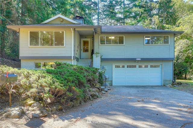 4424 Merry Lane W, University Place, WA 98466 (#1660260) :: Capstone Ventures Inc