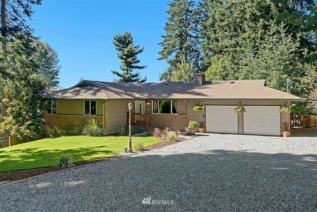38323 183rd Avenue SE, Auburn, WA 98092 (#1660263) :: Ben Kinney Real Estate Team