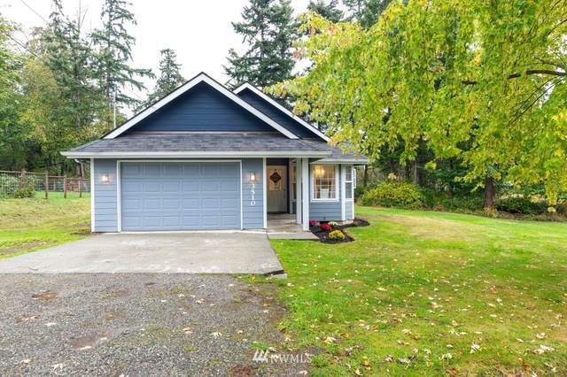3510 N Appian Way, Oak Harbor, WA 98277 (#1660271) :: TRI STAR Team | RE/MAX NW