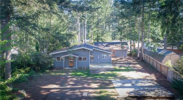 2605 197th Avenue SW, Lakebay, WA 98349 (#1660274) :: NW Home Experts