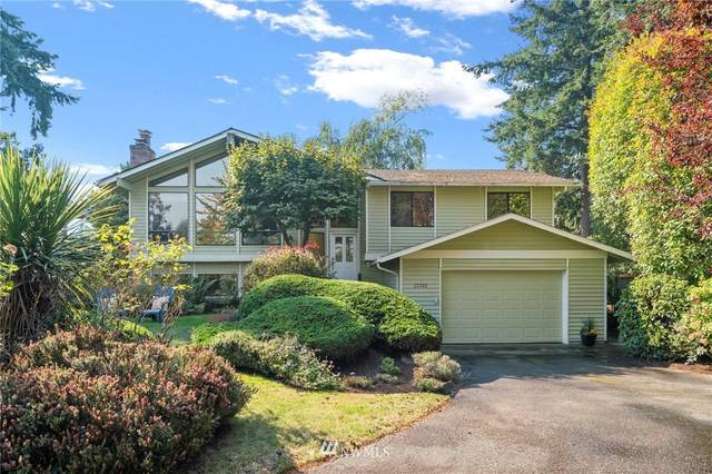 22720 96th Avenue W, Edmonds, WA 98020 (#1660298) :: Hauer Home Team