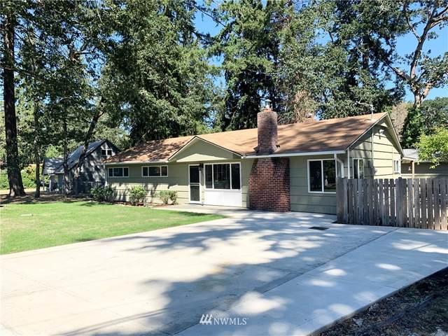 9021 Dalwyn Court SW, Lakewood, WA 98498 (#1660301) :: Capstone Ventures Inc