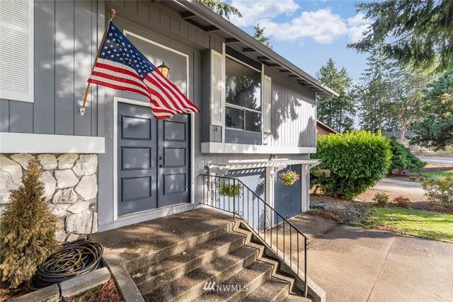 7609 95th Avenue SW, Lakewood, WA 98498 (#1660310) :: Ben Kinney Real Estate Team