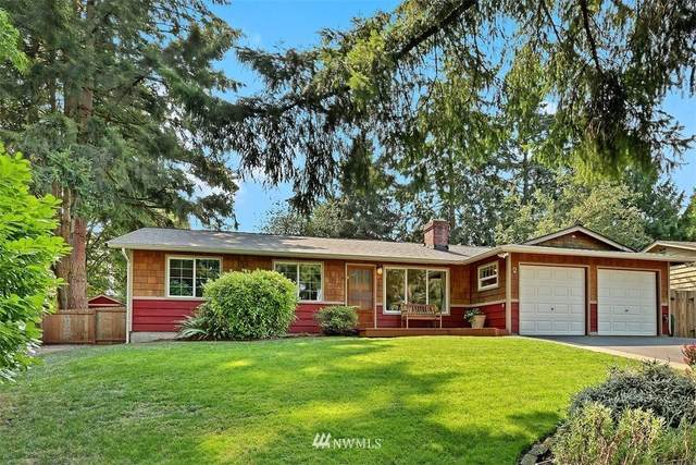 2 222nd Street SW, Bothell, WA 98021 (#1660312) :: Capstone Ventures Inc