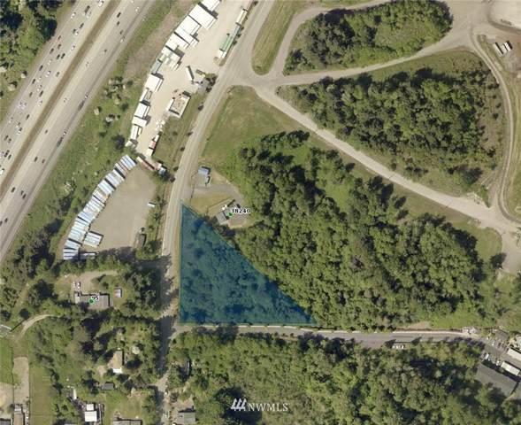 37715 Milton Rd S, Milton, WA 98354 (#1660377) :: Canterwood Real Estate Team