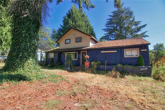 408 Garrison Street NE, Olympia, WA 98506 (#1660389) :: Better Homes and Gardens Real Estate McKenzie Group