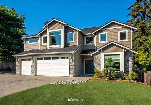 8107 226th Street SW, Edmonds, WA 98026 (#1660390) :: Ben Kinney Real Estate Team