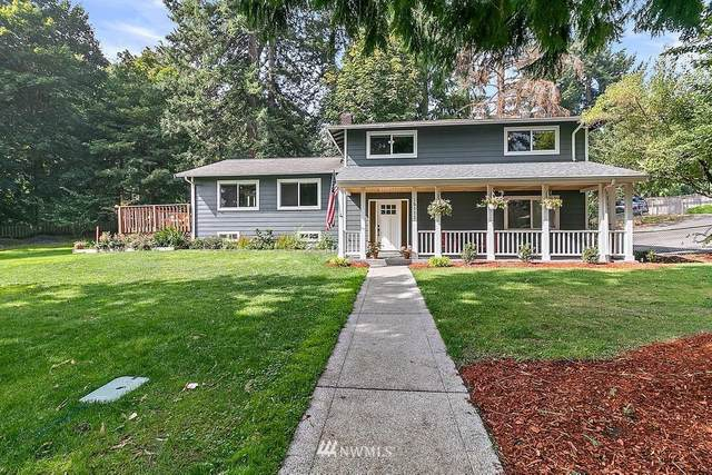 15111 204th Avenue SE, Renton, WA 98059 (#1660394) :: Better Homes and Gardens Real Estate McKenzie Group