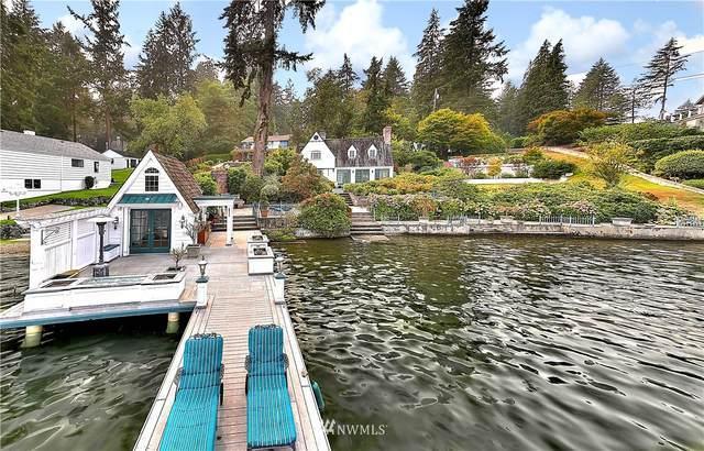 10007 Lake Steilacoom Drive SW, Lakewood, WA 98498 (#1660417) :: Pickett Street Properties