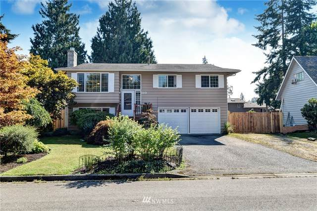 110 217th Place SE, Bothell, WA 98021 (#1660431) :: Capstone Ventures Inc