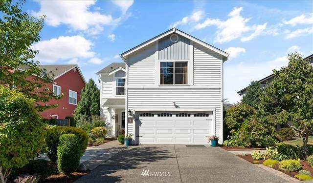 26225 235th Avenue SE, Maple Valley, WA 98038 (#1660440) :: Better Properties Lacey