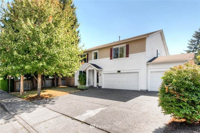 511 S 192nd Street, Des Moines, WA 98148 (#1660443) :: Better Homes and Gardens Real Estate McKenzie Group