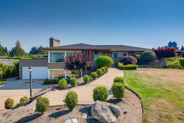 17232 13th Avenue NW, Shoreline, WA 98177 (#1660448) :: Ben Kinney Real Estate Team