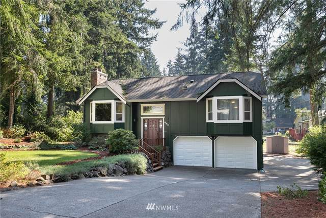 2008 46th Street NW, Gig Harbor, WA 98335 (#1660449) :: Canterwood Real Estate Team