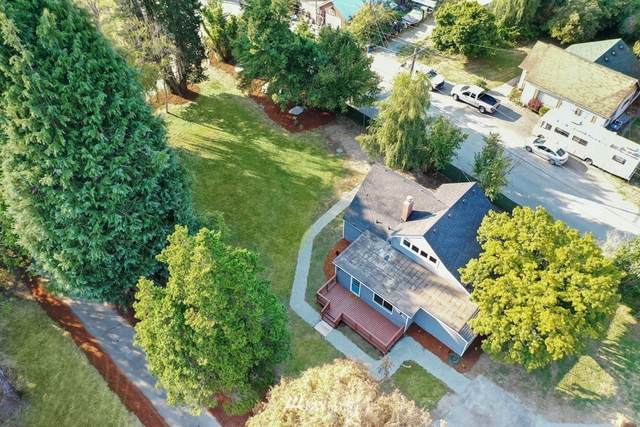 8306 36th Street E, Edgewood, WA 98371 (#1660471) :: Better Homes and Gardens Real Estate McKenzie Group