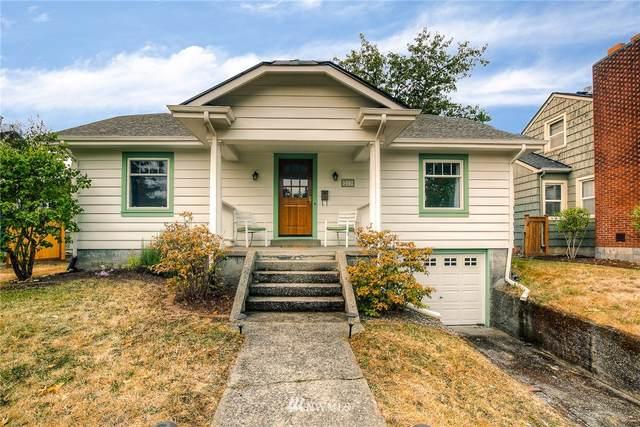 213 Rogers Street NW, Olympia, WA 98502 (#1660473) :: Pacific Partners @ Greene Realty