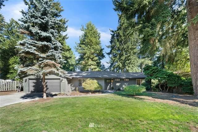 17340 Densmore Avenue N, Shoreline, WA 98133 (#1660476) :: Ben Kinney Real Estate Team