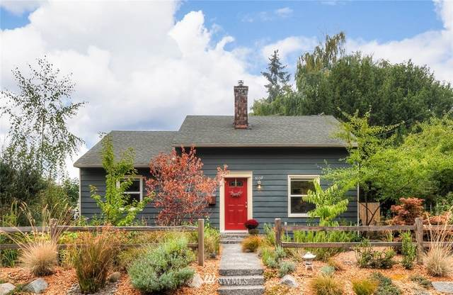 5137 S Holly Street, Seattle, WA 98118 (#1660502) :: Better Homes and Gardens Real Estate McKenzie Group