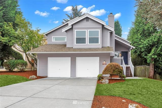 12433 NE 169th Street, Woodinville, WA 98072 (#1660507) :: Capstone Ventures Inc