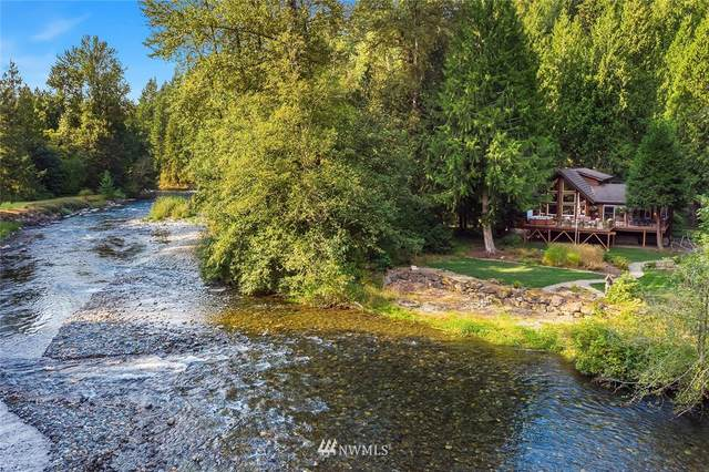24831 SE 245th Place, Maple Valley, WA 98038 (#1660519) :: NW Home Experts