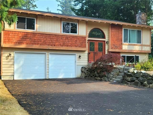 5633 143rd Street SW, Edmonds, WA 98026 (#1660524) :: Ben Kinney Real Estate Team