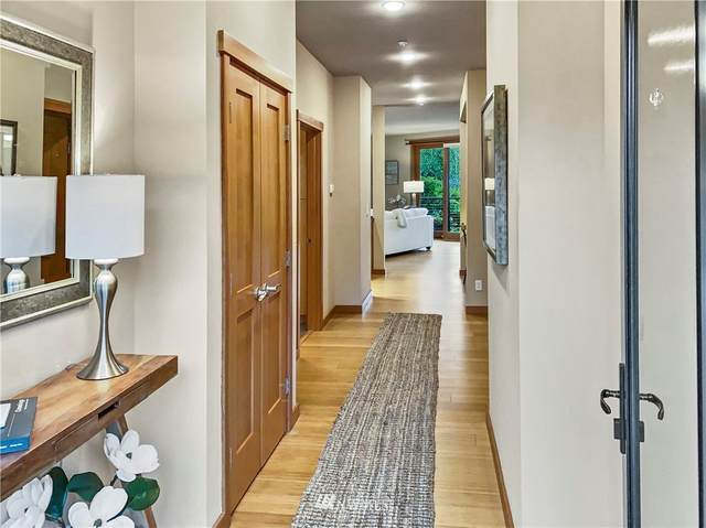 620 Vineyard Lane B204, Bainbridge Island, WA 98110 (#1660540) :: Better Homes and Gardens Real Estate McKenzie Group