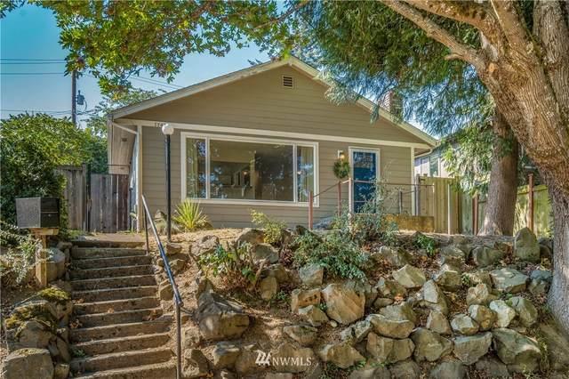 7745 18th Avenue SW, Seattle, WA 98106 (#1660545) :: Becky Barrick & Associates, Keller Williams Realty