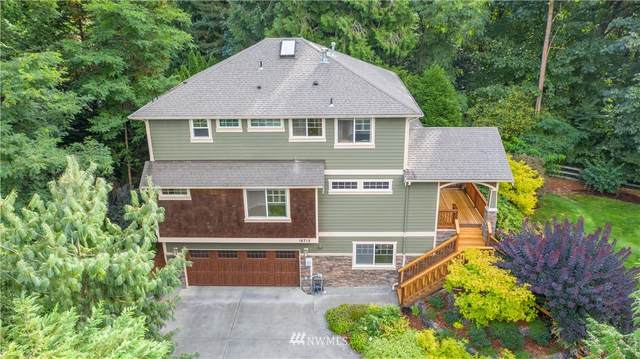 18712 23rd Avenue NE, Lake Forest Park, WA 98155 (#1660551) :: Better Homes and Gardens Real Estate McKenzie Group