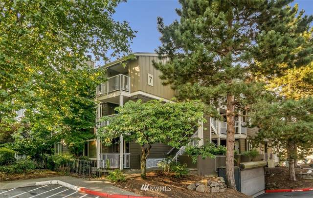 300 N 130th Street #7302, Seattle, WA 98133 (#1660555) :: Alchemy Real Estate