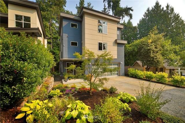 3212 NE 117th Street, Seattle, WA 98125 (#1660556) :: Becky Barrick & Associates, Keller Williams Realty