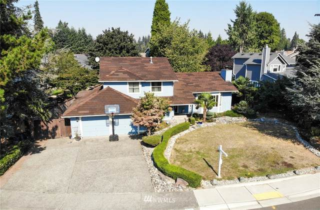 18220 26th Drive SE, Bothell, WA 98012 (#1660557) :: Ben Kinney Real Estate Team