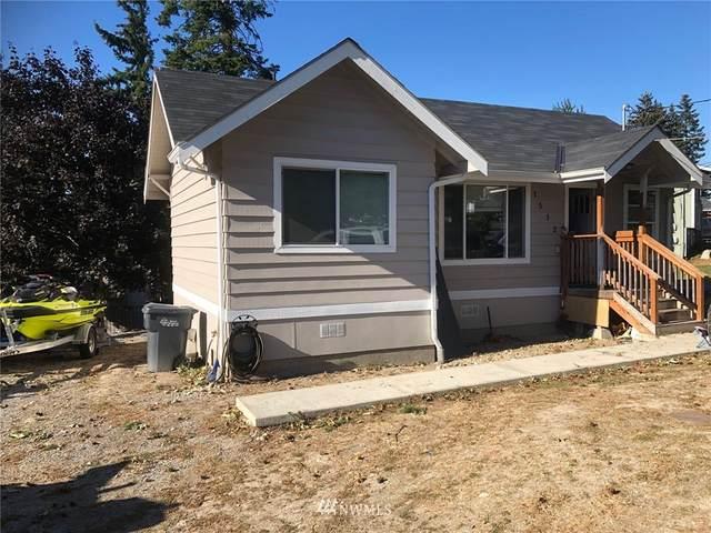 1512 Milton Way, Milton, WA 98354 (#1660562) :: Alchemy Real Estate