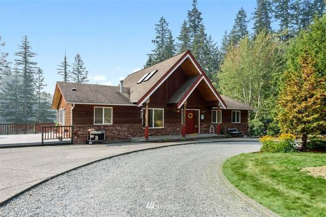 7204 174th St NW, Stanwood, WA 98292 (#1660569) :: Better Homes and Gardens Real Estate McKenzie Group